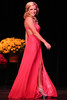 2012_Miss_Maumee_Valley_-_Photo_366