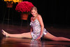 2012_Miss_Maumee_Valley_-_Photo_317