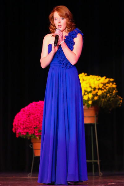 2012_Miss_Maumee_Valley_-_Photo_124
