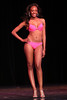 2012_Miss_Maumee_Valley_-_Photo_101