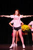 2012_Miss_Maumee_Valley_-_Photo_049