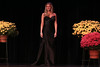 2012_Miss_Maumee_Valley_-_Photo_425