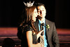 2012_Miss_Maumee_Valley_-_Photo_032
