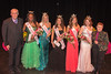 2012_Miss_Maumee_Valley_-_Photo_484