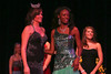 2012_Miss_Maumee_Valley_-_Photo_461