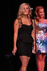 2012_Miss_Maumee_Valley_-_Photo_013