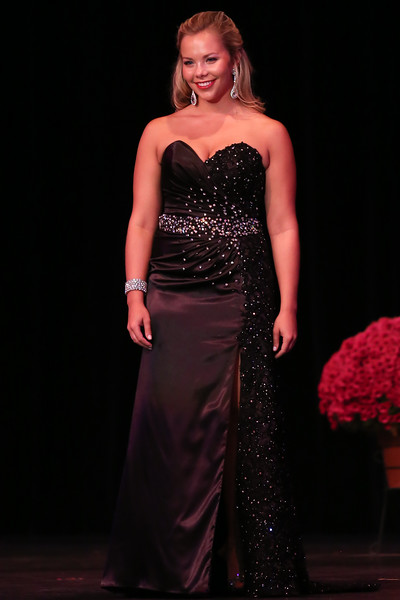 2012_Miss_Maumee_Valley_-_Photo_375