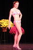 2012_Miss_Maumee_Valley_-_Photo_074