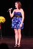 2012_Miss_Maumee_Valley_-_Photo_003