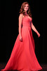 2012_Miss_Maumee_Valley_-_Photo_360