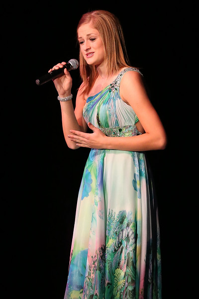 2012_Miss_Maumee_Valley_-_Photo_135