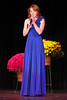 2012_Miss_Maumee_Valley_-_Photo_125