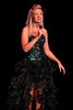 2012_Miss_Maumee_Valley_-_Photo_278