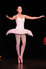 2012_Miss_Maumee_Valley_-_Photo_226