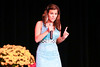 2012_Miss_Maumee_Valley_-_Photo_291