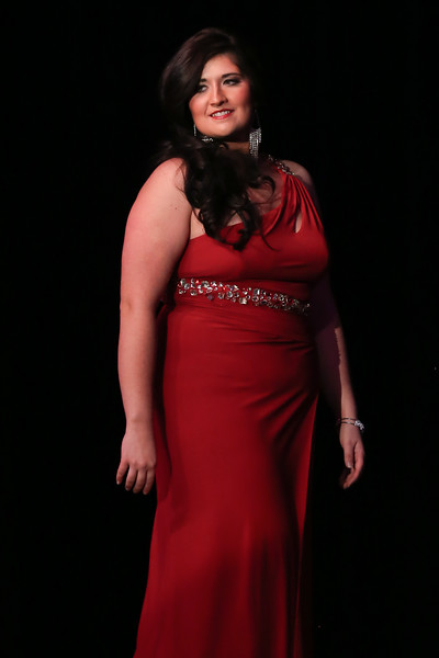 2012_Miss_Maumee_Valley_-_Photo_400