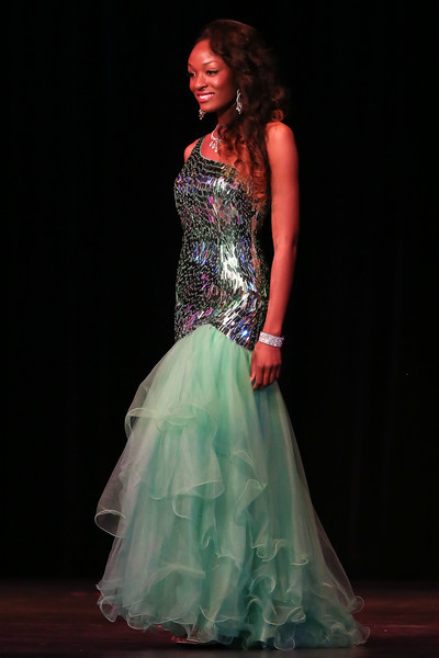 2012_Miss_Maumee_Valley_-_Photo_424