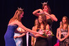 2012_Miss_Maumee_Valley_-_Photo_473