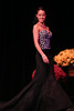 2012_Miss_Maumee_Valley_-_Photo_389