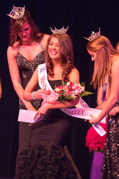 2012_Miss_Maumee_Valley_-_Photo_475