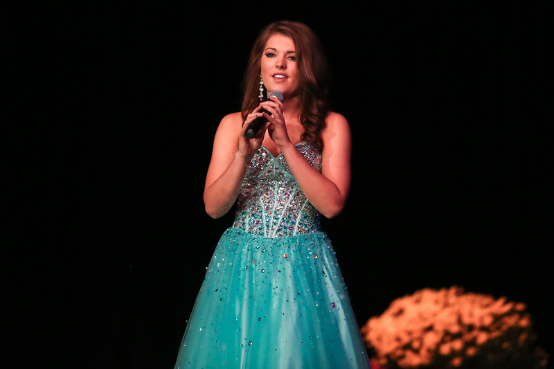 2012_Miss_Maumee_Valley_-_Photo_265