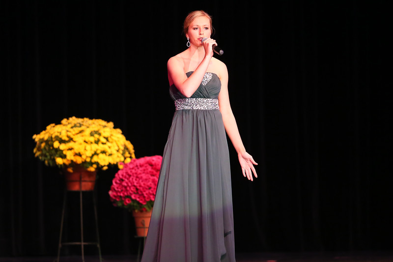 2012_Miss_Maumee_Valley_-_Photo_209