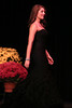 2012_Miss_Maumee_Valley_-_Photo_405