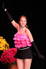 2012_Miss_Maumee_Valley_-_Photo_037
