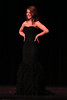 2012_Miss_Maumee_Valley_-_Photo_402