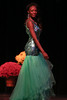 2012_Miss_Maumee_Valley_-_Photo_421
