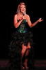 2012_Miss_Maumee_Valley_-_Photo_283
