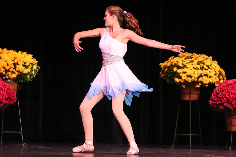 2012_Miss_Maumee_Valley_-_Photo_170