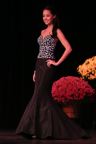 2012_Miss_Maumee_Valley_-_Photo_387