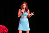 2012_Miss_Maumee_Valley_-_Photo_290