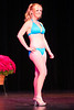2012_Miss_Maumee_Valley_-_Photo_075
