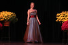 2012_Miss_Maumee_Valley_-_Photo_353