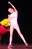 2012_Miss_Maumee_Valley_-_Photo_057