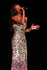 2012_Miss_Maumee_Valley_-_Photo_300