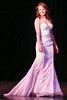 2012_Miss_Maumee_Valley_-_Photo_331