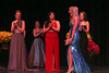 2012_Miss_Maumee_Valley_-_Photo_462