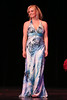 2012_Miss_Maumee_Valley_-_Photo_383