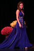 2012_Miss_Maumee_Valley_-_Photo_416