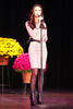 2012_Miss_Maumee_Valley_-_Photo_042