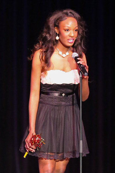 2012_Miss_Maumee_Valley_-_Photo_025