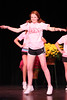 2012_Miss_Maumee_Valley_-_Photo_050