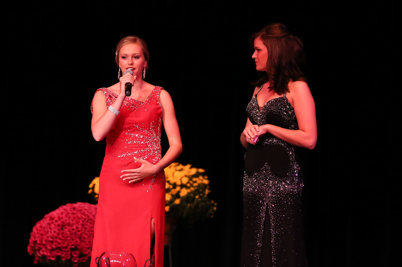 2012_Miss_Maumee_Valley_-_Photo_434