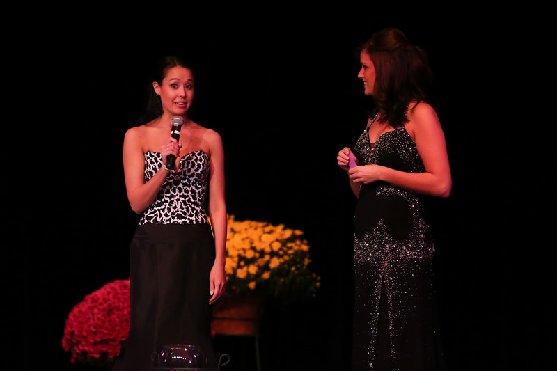 2012_Miss_Maumee_Valley_-_Photo_436