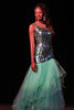 2012_Miss_Maumee_Valley_-_Photo_420