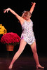 2012_Miss_Maumee_Valley_-_Photo_314