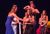 2012_Miss_Maumee_Valley_-_Photo_472